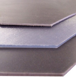 Mass Loaded vinyl Barrier acoustical panels for soundproofing and echo control