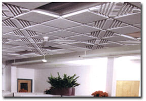 Acoustical soundproofing products by acoustical soundproofing contractors and consultants in Bangalore, Chennai, Hyderabad, Cochin, Trivandrum