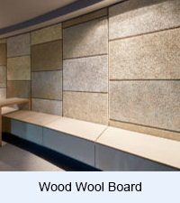 Acoustical soundproofing products and services in Bangalore, Chennai, cochin, Trivandrum, Kerala, Hubli, Raichur, Hyderabad